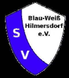 SV Blau/Weiß Hilmersdorf