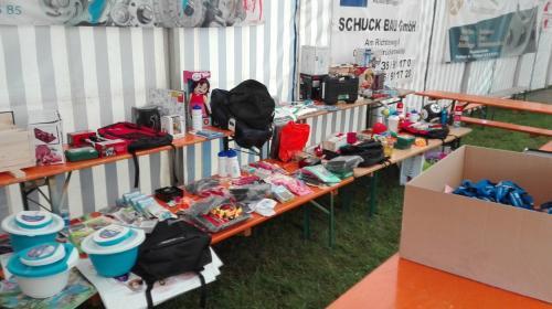 vereinsfest 2017 (1)