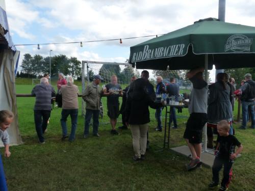 vereinsfest 2017 (16)