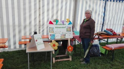 vereinsfest 2017 (2)