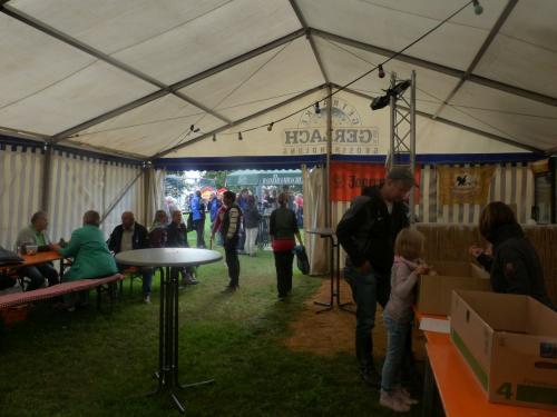 vereinsfest 2017 (20)