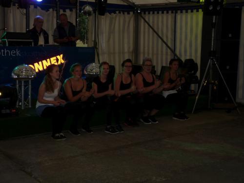vereinsfest 2017 (39)