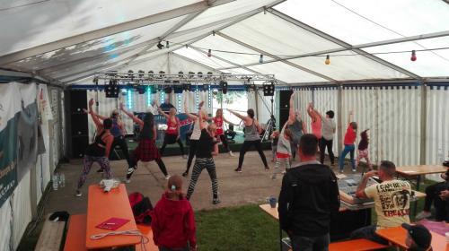 vereinsfest 2017 (4)