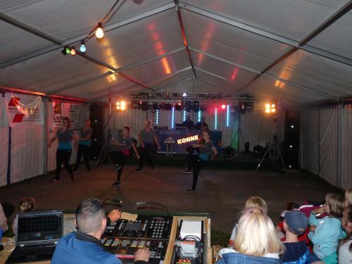 vereinsfest 2017 (49)