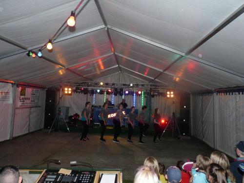 vereinsfest 2017 (50)