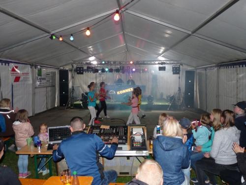 vereinsfest 2017 (51)