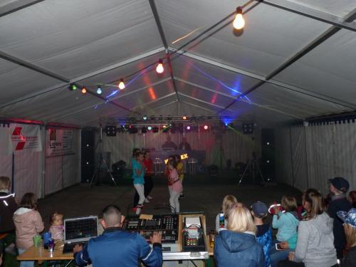 vereinsfest 2017 (52)