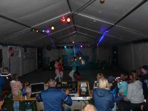 vereinsfest 2017 (53)