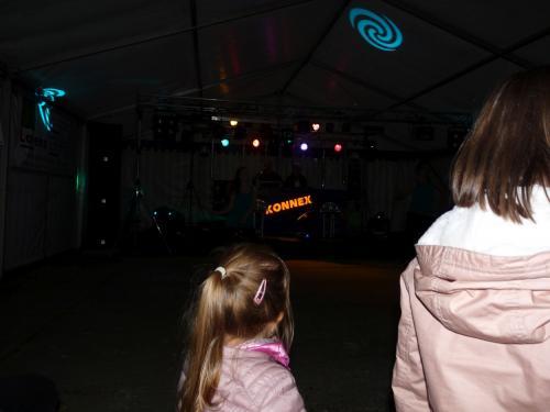vereinsfest 2017 (54)