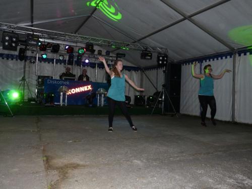 vereinsfest 2017 (55)