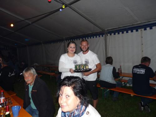 vereinsfest 2017 (60)
