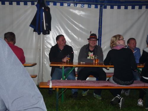 vereinsfest 2017 (61)