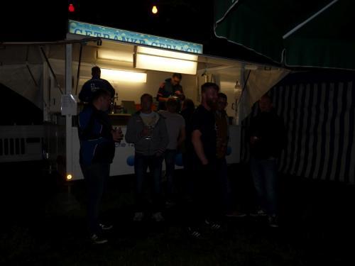 vereinsfest 2017 (62)