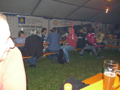 vereinsfest 2017 (64)
